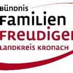 Logo_Buendnis_Familie_Kronach_cmyk_500px