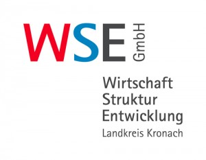 WSE_Logo_rgb_FINAL