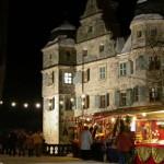 weihnachtsmarkt-mitwitz-wasserschloss