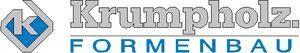 Logo-K-Krumpholz-Formenbau_300dpi