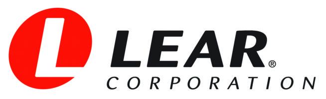 Logo_Lear_print_cmyk