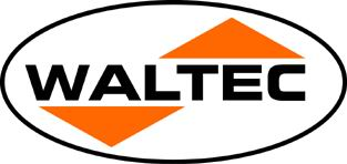 Logo_WALTEC_Standard
