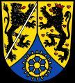 Landkreis Kronach