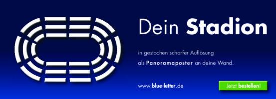 shop-blue-letter-de-2