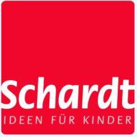 www-schardt2