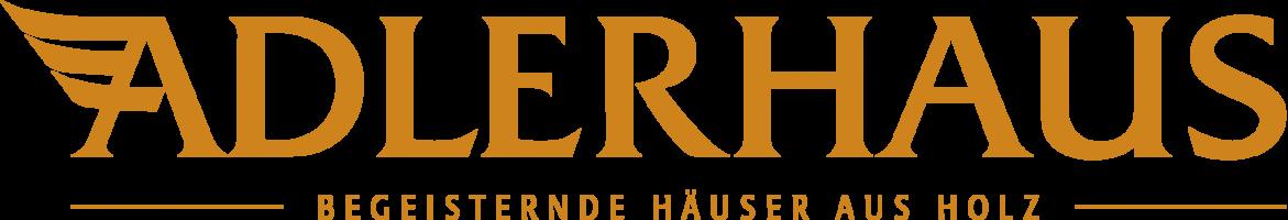 www-adlerhaus-de