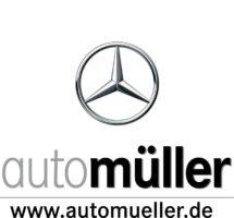 www-automueller-de