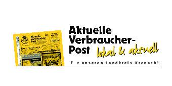 www-avp24-de-2