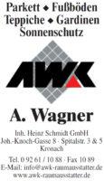 www-awk-raumausstatter-de