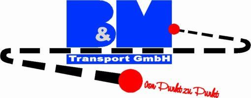 www-bm-transport-de