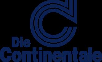 www-continentale-de