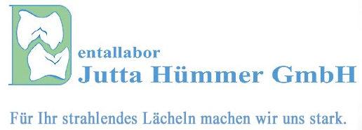 www-dentallabor-huemmer-de