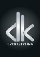 www-dk-eventstyling-de