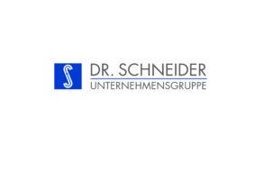 www-dr-schneider-com