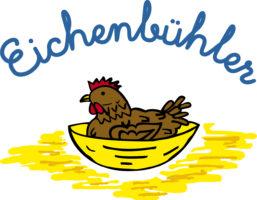 www-eichenbuehler-de