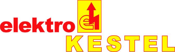 www-elektro-kestel-de