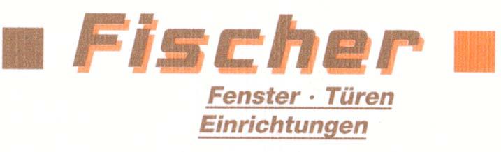 www-fischer-kronach-de