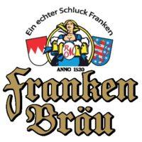 www-frankenbraeu-de-2