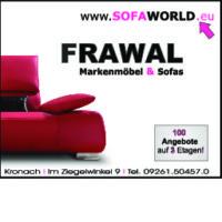 www-frawal-net-2