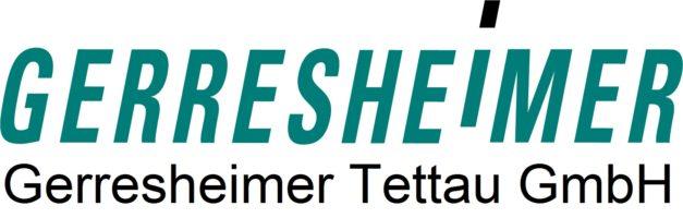 www-gerresheimer-com