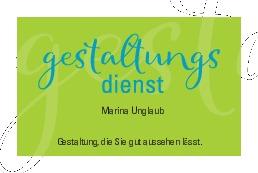 www-gestaltungsdienst-de-2