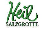 www-heil-salzgrotte-de