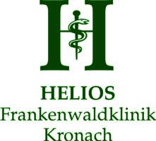 www-helios-kliniken-de