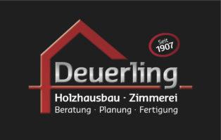 www-holzbau-deuerling-de