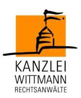 www-kanzlei-wittmann-de