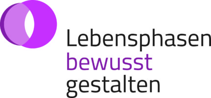 www-lebensphasen-bewusst-gestalten-de