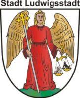 Stadt Ludwigsstadt