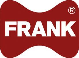 www-maxfrank-de