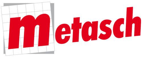 MetaschMont01.indd