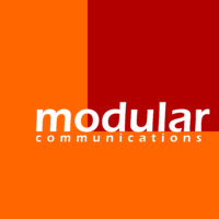 www-modularcommunications-de