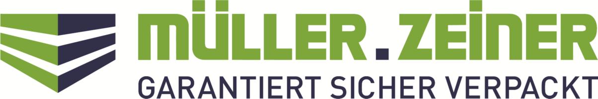 www-mueller-zeiner-de