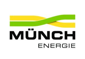 www-muench-energie-de-2