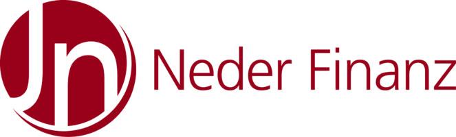 www-neder24-de