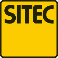 www-sitec-de