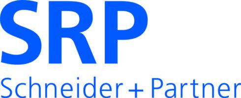 www-srp-consult-de