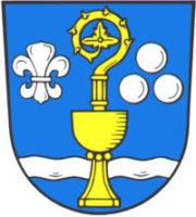 Gemeinde Steinbach am Wald