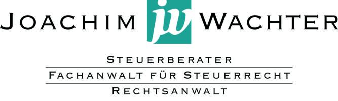 www-steuerkanzlei-wachter-de