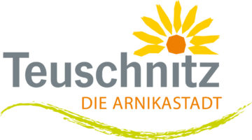 Stadt Teuschnitz