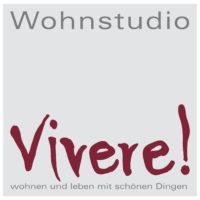 www-vivere-wohnen-de
