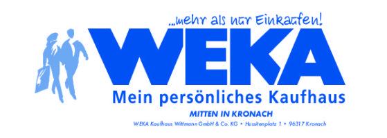 www-weka-shop-de-2