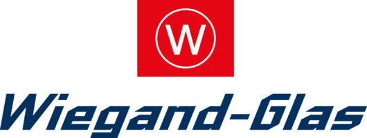 www-wiegand-glas-de