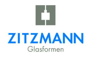 www-zitzmann-com