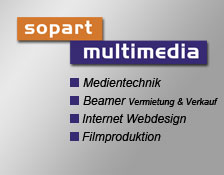 sopart_logo