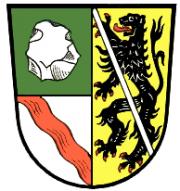 Markt Steinwiesen
