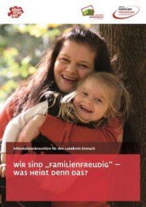 Familienbroschüre-Druckdatei-Cover klein Web