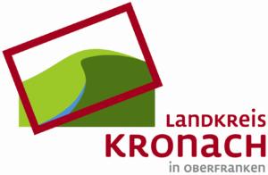 www-landkreis-kronach-de